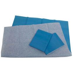 Больница использовать стерильные хирургические ткани полотенца в перекиньте печатных плат