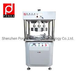 Meuleuse de précision en métal Fabricant automatique