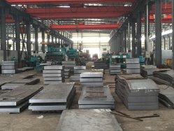 1mirro Acero inossidabile 201202 304 316L 310S 317L 316ti 430 410s lamiera acciaio inox Prezzo per Kg