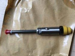 アフター・マーケットの置換の幼虫/Catは3304/3306のディーゼル機関の燃料噴射装置のディーゼル機関鉛筆のノズル8n7005を分ける