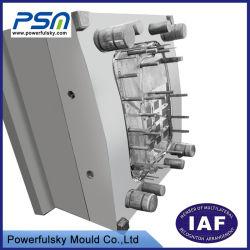 カスタム ABS/PP/PC/PE/HDPE / POM/PA6/TPU プラスチック射出成形機冷蔵庫 / 窓 / 自動車 / 医療 / 自動車 / トイレカバー / トレイ / ゴミ箱 / 椅子用