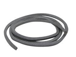 Асбестовых волокон с оплеткой из политетрафторэтилена упаковки