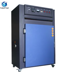 전기 기술자 및 자동차용 표준 고온 히팅 오븐 테스터