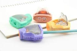 Scherper van de Bescherming van het nieuwe Product de Kleurrijke voor School en Bureau