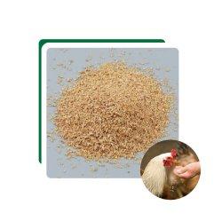 Choline Chloride 60% Min COB-voedingskwaliteit maïs, diervoeder