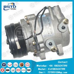 Auto AC Automobile compressore condizionatore aria per Wuling Baojun 730 Cn200