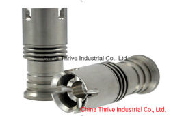 Titanium Nail Roken 12 mm 14 mm 18 mm 29 mm