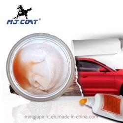Eccellente qualità prezzo competitivo Car Putty