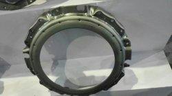 OEM-Qualität Kupplungsdeckel Ersatzteile, Abdeckung, Federmembran, Kupplung unten