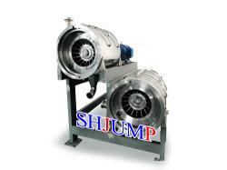آلة الزنجبيل آلة الثوم خط المعالجة الزنجبيل لصق عصير الزنجبيل آلات المعالجة