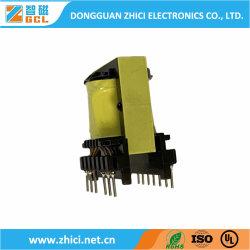 Hauptstrom- (AC)transformator, Schalter-Leistungstranformator, Etd Serien-Transformator, Audiotransformatoren, Signal-Transformatoren