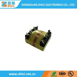 Certifié UL er Transformateur convertisseur de tension du transformateur électronique pour la machine