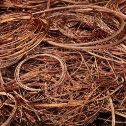 高純度銅ワイヤスクラップ / 銅スクラップを備えた最高品質 99.99% の高純度銅ワイヤスクラップ 低価格でのホットセリング