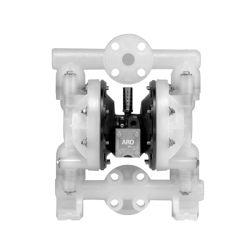 666320 3 piezas para bombas de filtro prensa Aro Bomba de diafragma neumáticas