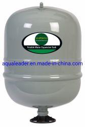 Mejor Venta de 2 galones americanos de depósito de expansión térmica de calentadores de agua
