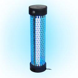 2020 Neue Quarz Indoor UV Lampe Sterilisation LED UV Lampe UV-C-Lampe