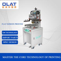 Cogi 가죽 백용 공장 가격 벌룬 인쇄 기계
