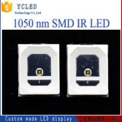 1050nm - 2835 SMD LED IR LED 0,3 W