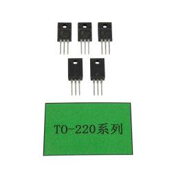 Ultraschnelle Schaltungs-Entzerrer/Gleichrichterdiode