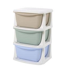 Küchenschrank Akzeptieren Kunststoff Schrank Lagerung Schublade