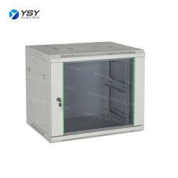 Qualidade elevada IP56 eléctrico impermeável Caixa de Distribuição para a construção