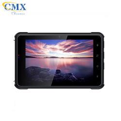 Best-Selling inalámbrico Bluetooth móviles portátiles 1D scanner de códigos de barras 2D de Tablet PC