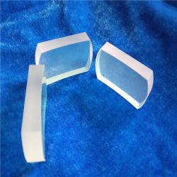 石英ガラス材料の光学