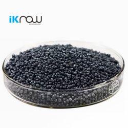 Iknow высокой чистоты 7553-56-2 кристаллов йода 99% с быстрой доставке