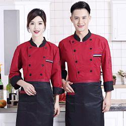 Soem-Service-Großverkauf-Arbeits-Klage-Uniform für Chef