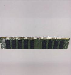 Горячий продавать 8 Гбайт M 392b1G70dB0-Yk0 DDR3 1gx72 Ecc Reg PC1600 (8ГБ) PC3-12800 2Rx4 память сервера для Samsung оригинальные и новые в наличии на складе