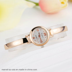 Les femmes Montres de mode petite amie montres à quartz Bracelet Bijoux Cadeaux