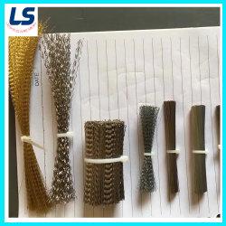 Edelstahl / Messing Draht / High Carbon Draht Cut Draht für Pinsel 2cm bis 300cm lenth