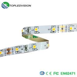 Tension constante de haute qualité 300LED 5M 3528 Cordon LED