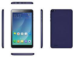 Заказ машины / Гостиница / Iot экран FHD 7дюйм 4G Tablet PC