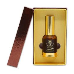 100% Pure Nature l'absinthe extrait de l'huile essentielle pour masser
