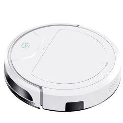 X750ロボット掃除機の世帯のロボット床の魔法のほうき力の掃除人の世帯の掃除機のほうきの掃除人