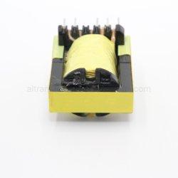 Tipo magnete di EE/EFD che protegge il trasformatore dell'interruttore con induttanza bassa di perdita