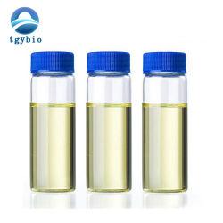 Tous les jours d'épices chimique liquide huile Linalool CEMFA 78-70-6