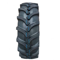R1 농업 타이어/농장 트랙터 타이어 (5.00-12, 6.50-16, 7.50-16, 8.3-20, 9.5-24, 11.2-28, 12.4-24, 14.9-24, 15.5-38, 18.4-34, 20.8-38)