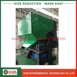 Кабель системы паушальных выплат из нейлона пластиковые переработка дробления измельчитель производителя
