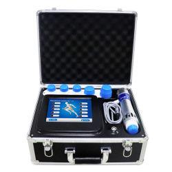 2021普及した電気流体式の集中された衝撃波の深いFeswtの衝撃波療法のHandpiece EDの処置