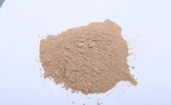 L'enzyme protéase acide concentré pour aliments des animaux 500, 000U/G