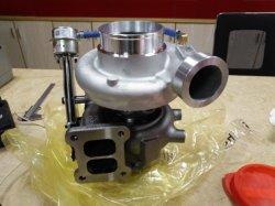 Turbocompressore 17201-E0880 E08881 Corea motore Doosan Turbo Charger