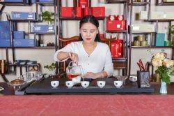 Tè nero della Sri Lanka del tè della prima colazione inglese per il servizio europeo