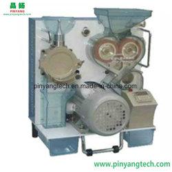 Descascador de moinho de arroz Descascador de Laboratório de Análise de grãos de arroz Huller