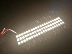 照明を広告する3LEDs 5730 LEDのモジュールIP68 LEDのモジュール