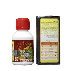 Инсектицидов Abamectin пестицидов 95% Tech торговые наименования