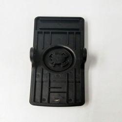 Custom de moldeo de plástico Productos de Shell de Control Remoto Juguetes