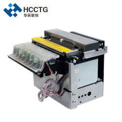 EU804 módulo de impresora incorporada de kiosco (HCC-80mm)