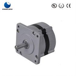 Spazzola di contabilità elettromagnetica 12-24V/motore elettrico senza spazzola di CC BLDC per l'aspirapolvere